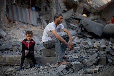 gaza-articleLarge-v2-400x266